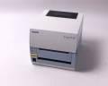 【中古】SATO レスプリ(Lesprit) T412v CT (USB/LAN) メイン画像