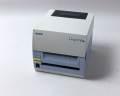 【中古】SATO レスプリ(Lesprit) T412v-ex(USB/LAN/RS232C) メイン画像
