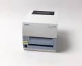 【中古】SATO レスプリ(Lesprit) T412v(USB/RS232C) メイン画像