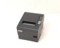【中古】EPSON TM-T884(パラレル/80mm) ブラック メイン画像