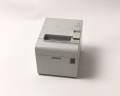 【中古】EPSON レシートプリンタ TM-T902(RS232C/58mm)ホワイト メイン画像