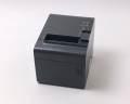 【中古】EPSON レシートプリンター TM-T90 (LAN/80mm)ブラック メイン画像