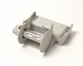 【中古】EPSON TM-C100用ロール紙ホルダーユニット メイン画像