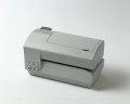 【中古】EPSON TM-C100(USB)ホワイト トップ画像