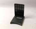 【中古】Starレシートプリンタ立掛用台 TSP600シリーズ用 ブラック メイン画像