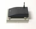【中古】1200MHz帯無線モデム装置 VertexStandard YSM-1200GN メイン画像