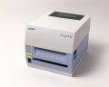 【中古】レスプリ(Lesprit) T408V(RS232C/USB)連続紙仕様 メイン画像
