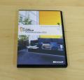 【中古】Microsoft Office Professional 2003 Upgrade 英語版
