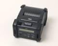 【お買得中古】TECポータブルプリンター B-EP2DL-GH20-R メイン画像