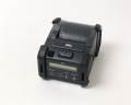 【お買得中古】TECポータブルプリンター B-EP2DL-GH30-R Bluetooth メイン画像