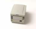 【お買得中古】CITIZEN レシートプリンタ CT-S651(USB/58mm)ホワイト メイン画像
