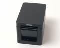 【お買得中古】CITIZEN レシートプリンタ CT-S251(USB/58mm)ブラック メイン画像