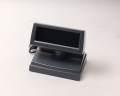 【お買得中古】EPSON カスタマディスプレイ DM-D110(USB)ブラック メイン画像