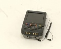 【お買得中古】CASIO 業務用PDA DT-5300L50S (無線LAN/Bluetooth) メイン画像