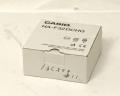 【お買得中古】DTX7用デュアル充電器 HA-F32DCHG メイン画像