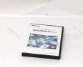 【お買得中古】SATO マルチラベリスト LABELIST V4 ライト版 USBキーのみ メイン画像