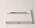 【処分品】iPad2 Wi-Fi 16GB White(MC979J) メイン画像