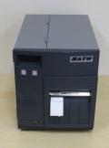【中古】SATO MR400e CT(LAN)