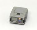 【お買得中古】プチラパン PT200e-W3 無線LAN メイン画像