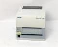 【お買得中古】SATO レスプリ(Lesprit) R408v-ex CT (USB/LAN/RS232C) メイン画像