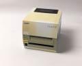 【お買得中古】SATO レスプリ(Lesprit) R408v(USB/LAN)  メイン画像