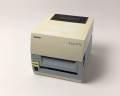 【お買得中古】SATO レスプリ(Lesprit) R408v(USB/RS232C) メイン画像
