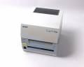 【お買得中古】SATO レスプリ(Lesprit) R412v-ex CT (USB/LAN/RS235C) メイン画像