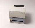 【お買得中古】SATO レスプリ(Lesprit) R412v(USB/RS232C)  メイン画像