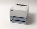 【お買得中古】SATO レスプリ(Lesprit) T408v CT (USB/LAN) メイン画像