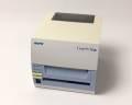 【お買得中古】SATO レスプリ(Lesprit) T408V-EX(USB/LAN/RS235C) メイン画像