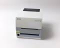 【お買得中古】SATO レスプリ(Lesprit) T408v(USB/RS232C) メイン画像