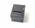 【お買得中古】EPSON レシートプリンタTM-T883(パラレル/58mm) ブラック メイン画像