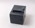 【お買得中古】EPSON レシートプリンター TM-T90 (LAN/80mm)ブラック メイン画像