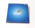 【お買い得中古品】Microsoft Windows XP Professional 英語版 SP2 メイン画像