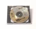 【お買い得中古品】Microsoft Office 2000 Premium メイン画像