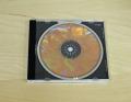 【お買い得中古品】Microsoft Visio Standard Version 2002