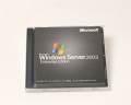 【お買い得中古】Windows Server 2003 Enterprise メイン画像