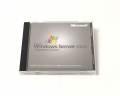 【お買い得中古品】Microsoft Windows Server 2003 Standard Edition 5クライアントアクセスライセンス付 メイン画像