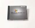 【お買い得】Microsoft Windows Server 2003 Standard Edition アカデミックパック 5クライアントアクセスライセンス付 メイン画像
