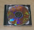 【中古品】Microsoft Office PowerPoint 2003 アップグレード [CD-ROM]