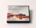 【お買い得中古品】Microsoft SQL Server 2005 Standard Edition 日本語版 5CAL付き サービスパック2同梱 メイン画像