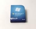 【お買い得中古品】Windows 7 Professional  メイン画像