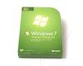 【お買い得中古品】Windows 7 Home Premium アップグレード メイン画像