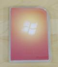 【お買い得中古品】Windows 7 Home Premium アップグレード 発売記念優待版 Windows