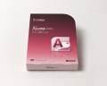 【お買い得中古】Microsoft Office Access 2010 通常版 メイン画像