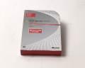 【中古品】SQL Server 2008 R2 Standard 日本語版 プロセッサ ライセンス メイン画像