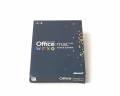 【お買得中古品】Microsoft Office for Mac Home and Business 2011-2 メイン画像