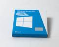 【お買い得中古】Microsoft Windows Server 2012 Standard 日本語版 5 CAL付 メイン画像