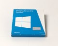 【お買い得中古】Microsoft Windows Server 2012 Standard 日本語版 アカデミック 5 CAL付 メイン画像