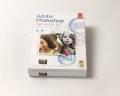 【お買い得中古品】Adobe Photoshop Elements 10 日本語版 メイン画像